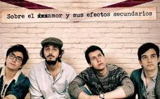 Los colombianos Morat abrirán los conciertos del Parque Europa en Aste Nagusia