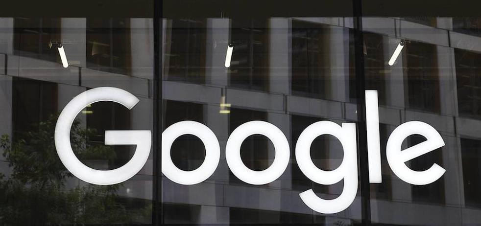 'Google irabazi asmorik gabeko erakundeentzat' programa aurkeztu dute Bilbon