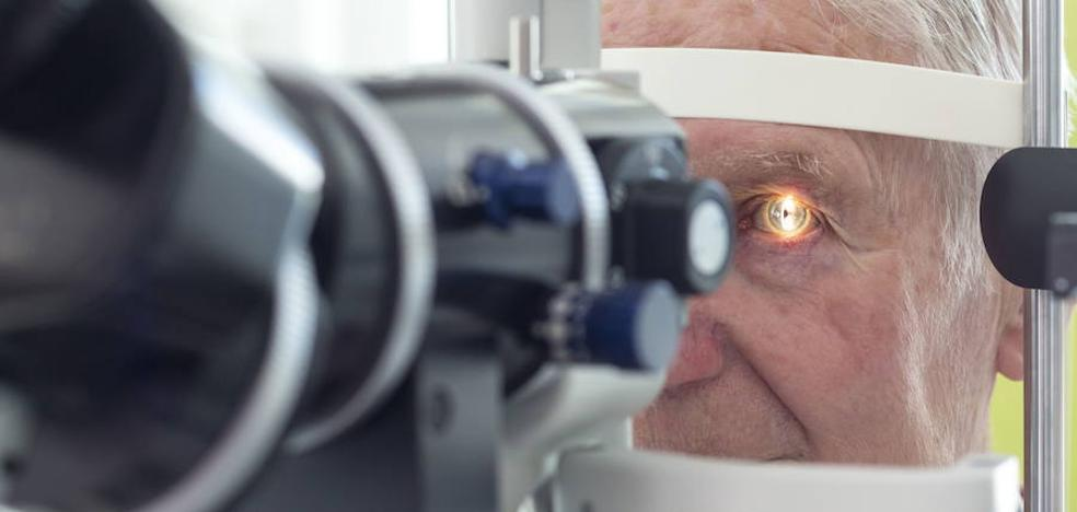 El chip español de visión artificial empieza a ubicar objetos
