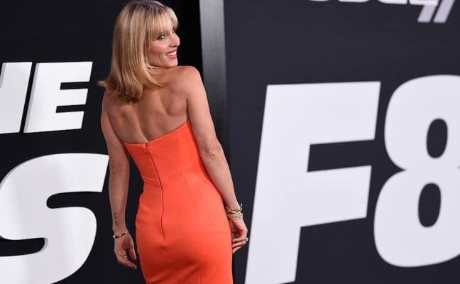 Elsa Pataky cumple 41 años con 41 looks memorables