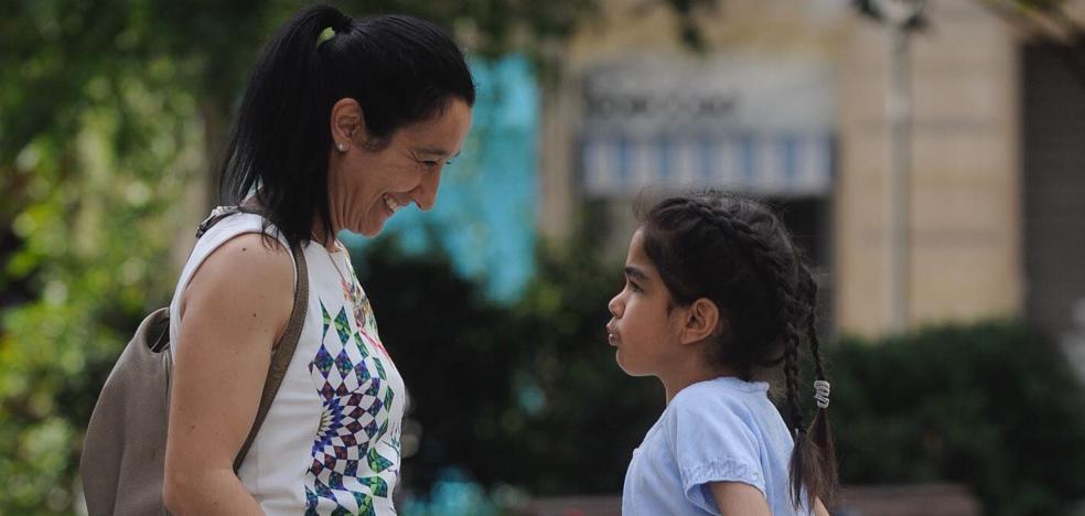 Una esperanza para los niños con la enfermedad de Sanfilippo