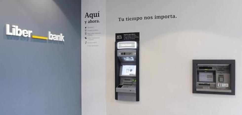 Una juez condena a Liberbank a devolver los gastos de gestoría, notaría, registro y tasación en Santander