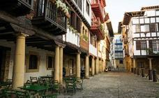 La BBC se fija en el euskera, «motivo de orgullo para los vascos»