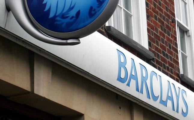 Las ONG británicas denuncian la falta de acceso al sistema bancario por la lucha antiterrorista