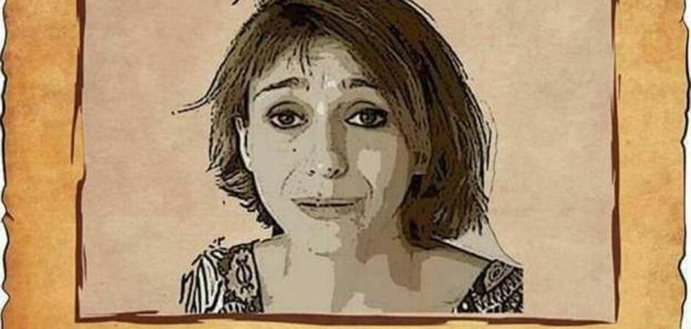 Denuncian un cartel sobre Juana Rivas que incita a «la persecución de una víctima de violencia»
