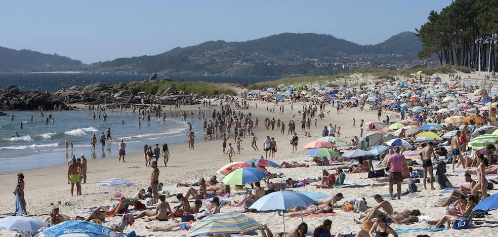 El mayor touroperador mundial advierte de la alta ocupación turística en España