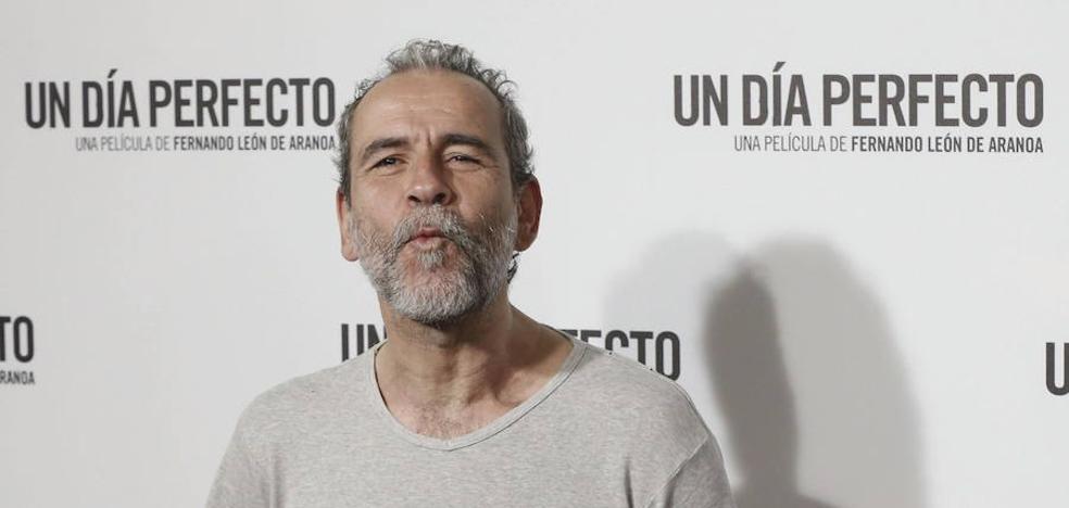 Willy Toledo acusa a Miguel Bosé de «explotar a mujeres pobres y comprar bebés a la carta»