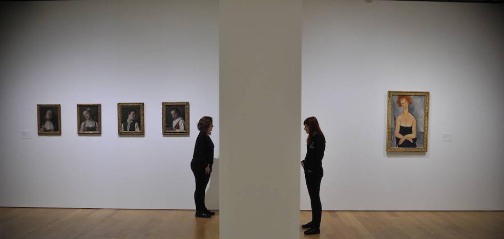 El Bellas Artes abrirá lunes y martes en su horario habitual