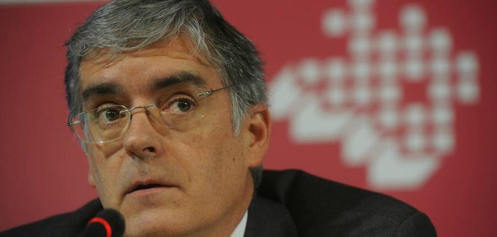 Álava recauda 1.058 millones de euros hasta julio