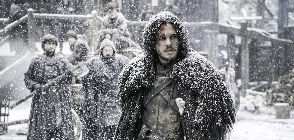 HBO España filtra por error el capítulo de Juego de Tronos