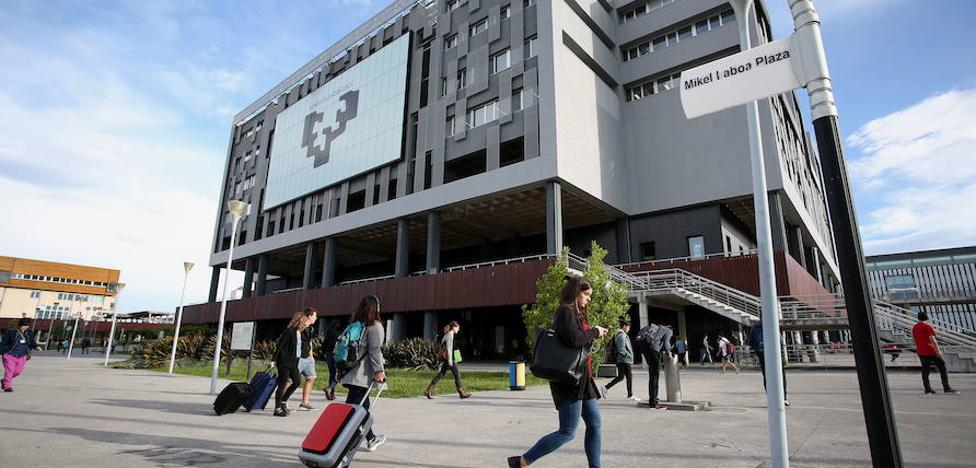La UPV se mantiene entre las 500 mejores universidades del mundo