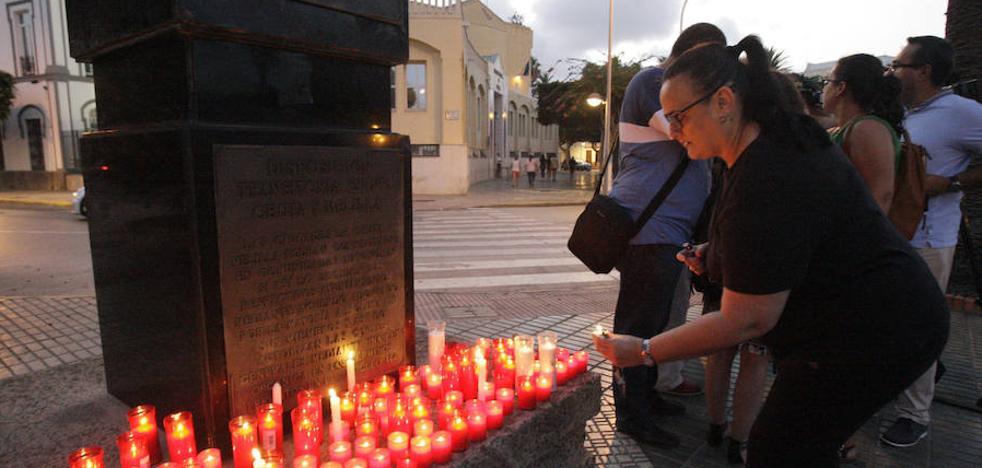 Una mujer belga, entre las víctimas mortales del atentado de Barcelona