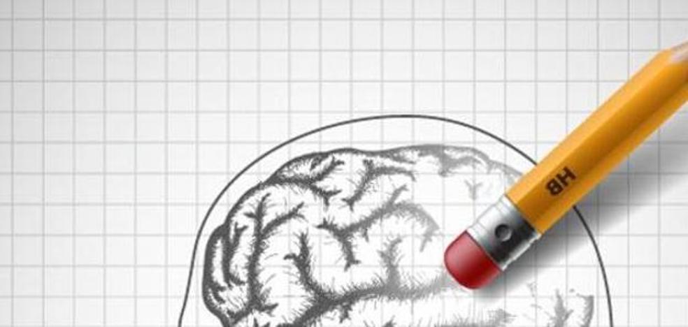 Hallan un método para borrar los recuerdos de miedo de forma selectiva