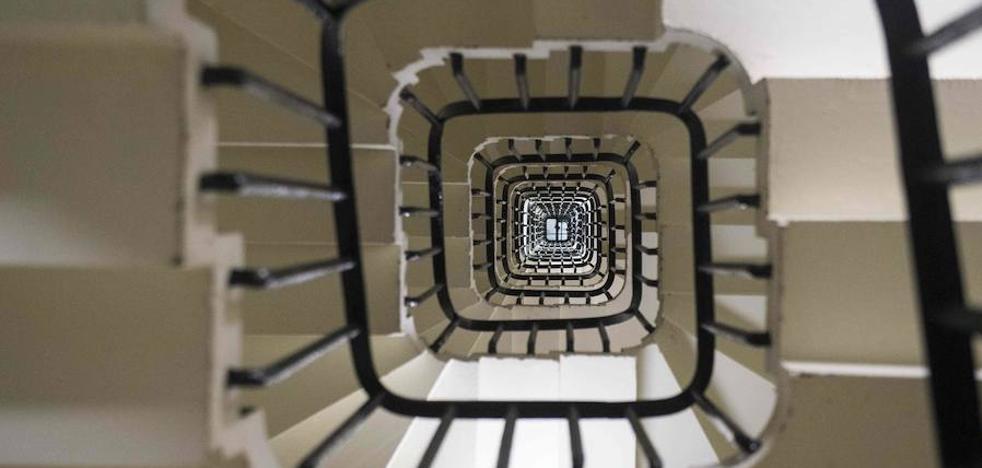 La luz del Big Ben se apagará por primera vez en 70 años
