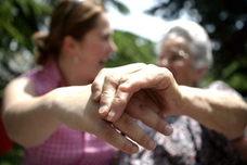 Servicios Sociales atiende a 264 usuarios en el servicio de Ayuda a Domicilio