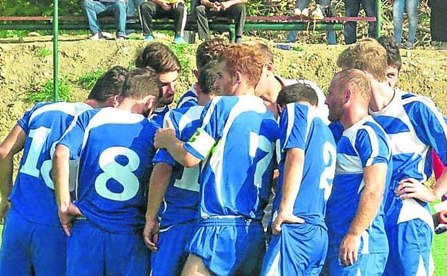 Los ladrones 'futbolistas' arrestados en Vitoria, pillados ahora en Bilbao