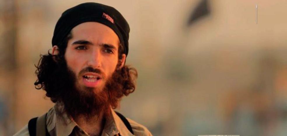 El Daesh amenaza a España con un vídeo en castellano