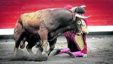 Tarde de toros en la Aste Nagusia de Bilbao: Una corrida espléndida de Domingo Hernández