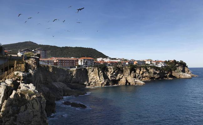 Lekeitio, Euskal Herriko leku bilatuena Espainiako internauten artean