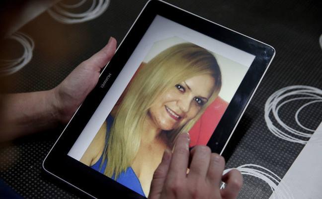 Ordenan dos años de prisión preventiva para el marido de la española estrangulada en México