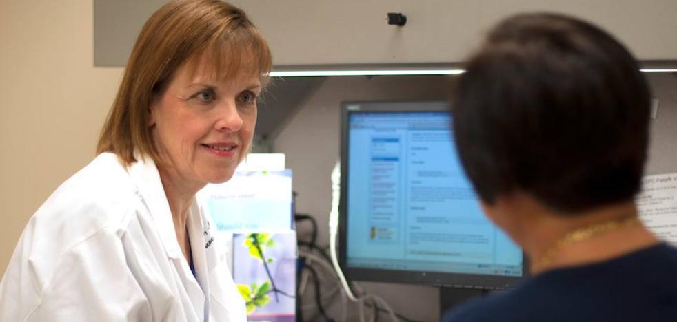 Los pacientes con cáncer, aún sin suficiente información sobre cómo preservar su fertilidad