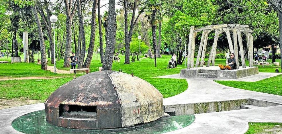 Albania, del búnker a los iconos