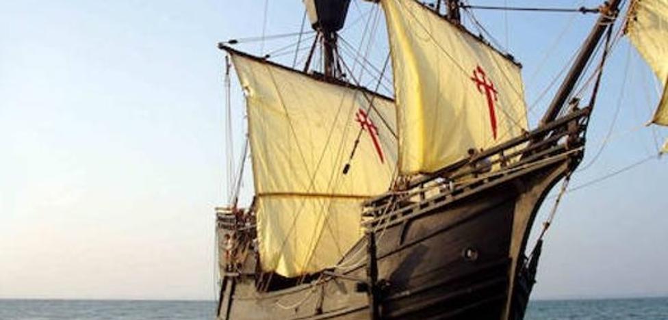 ¿Quién fue en realidad Juan Sebastián Elcano?