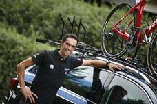 Contador pone a la venta la báscula