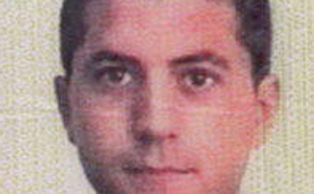 ETA expulsa a un preso que llamó a Otegi «liquidacionista»