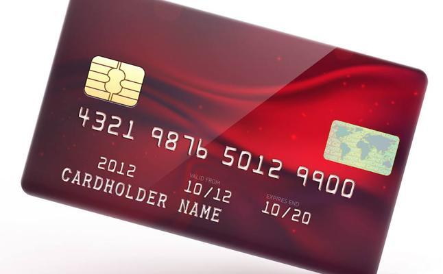 La revolución de los pagos instantáneos ya está aquí