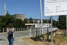 Nuclenor y sindicatos alcanzan un preacuerdo de ERE para la plantilla de Garoña