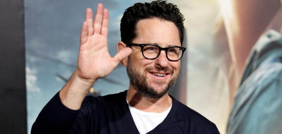 J.J. Abrams escribirá y dirigirá Star Wars IX