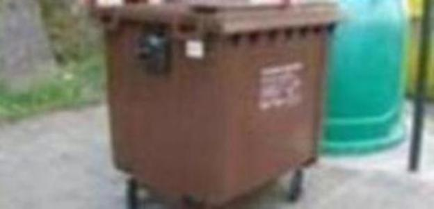 Un fallo técnico obliga a renovar 638 tarjetas del contenedor marrón en Galdakao