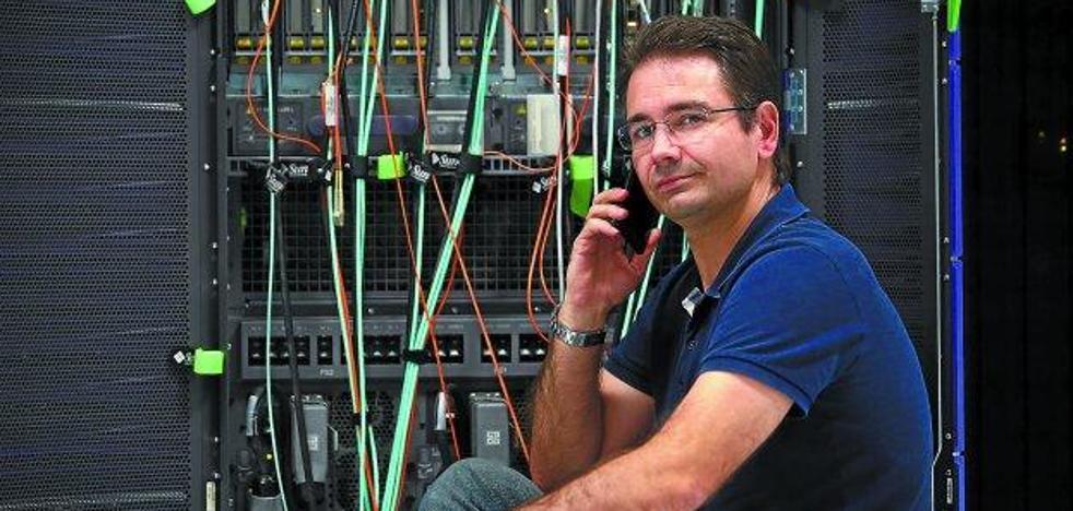 ¿Cómo proteger nuestro móvil de los ciberdelincuentes?