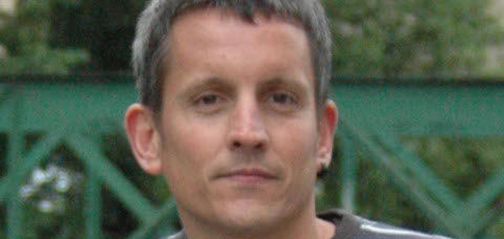 Un exparlamentario de EH Bildu da clases de Derecho a ertzainas