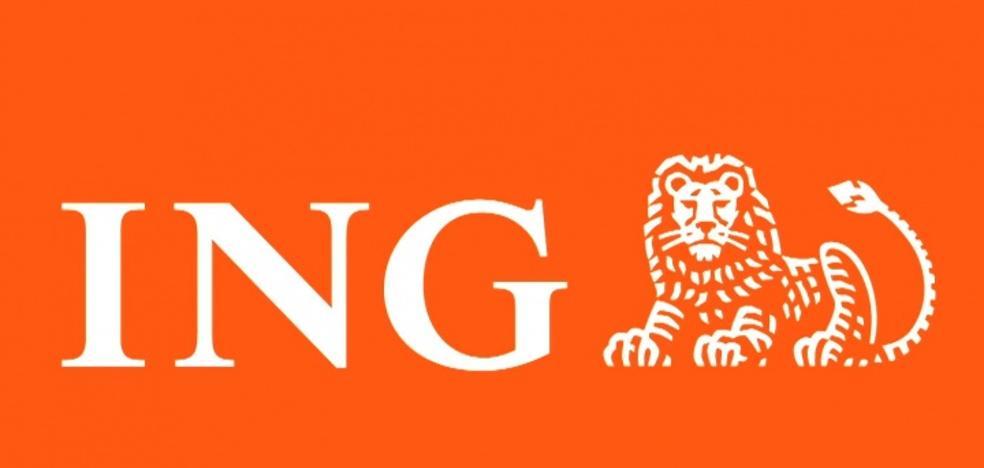ING elimina el Depósito Naranja, un símbolo del ahorrador conservador