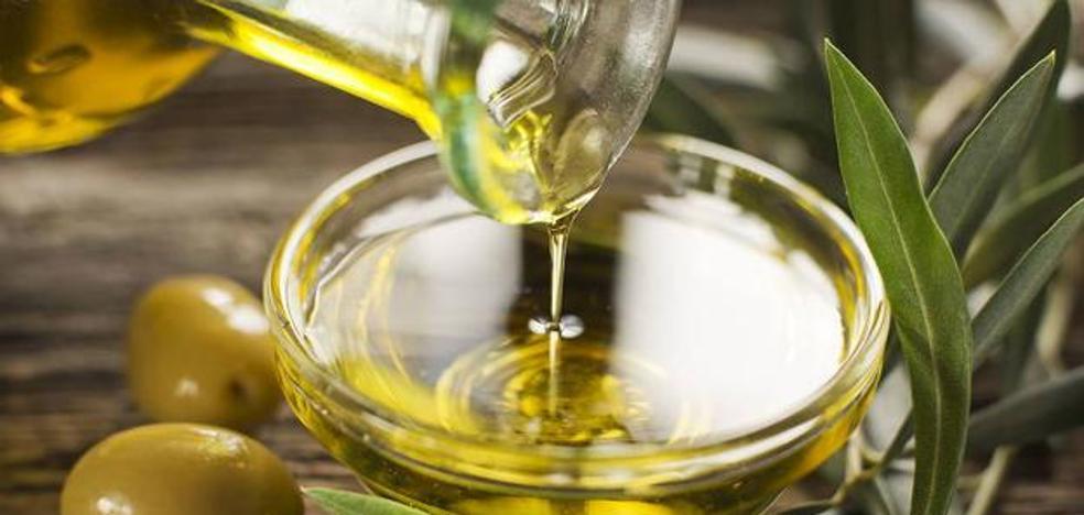 Cuatro casos en los que no debes usar aceite de oliva