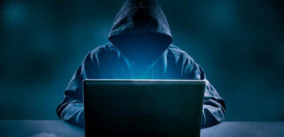 El Gobierno vasco pondrá en marcha a finales de este mes su '112 de ciberseguridad'