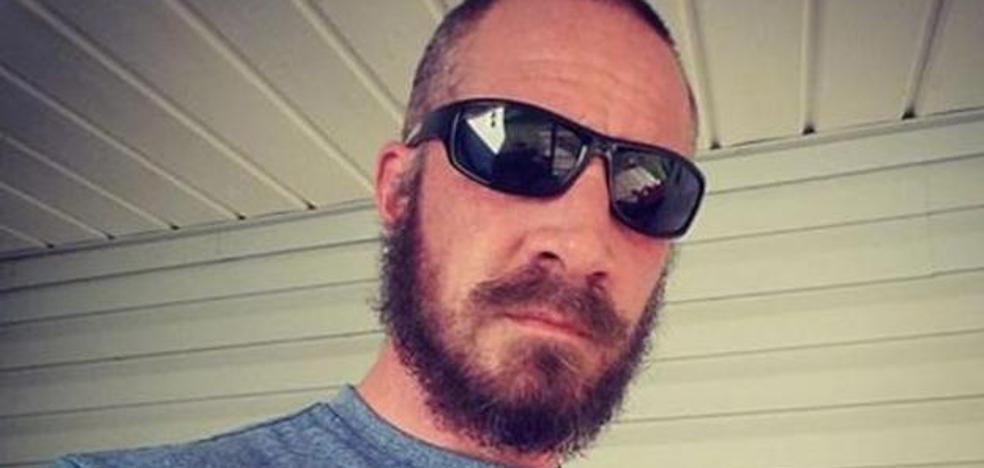'Normas para salir con mis hijas', el post de un padre que arrasa en redes sociales