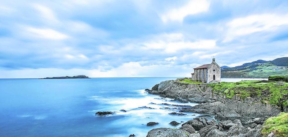 Mundaka: La mejor vista del mundo