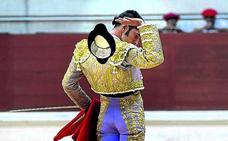 La titular de Cultura discrepa de Urtaran y prefiere no abrir la puerta a los toros