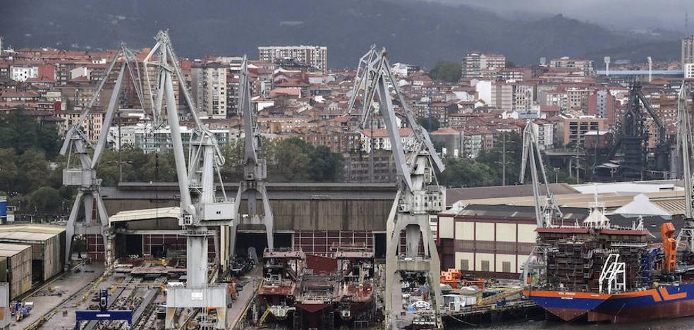 La Naval nombra un nuevo consejo de administración sin representantes de Del Dago