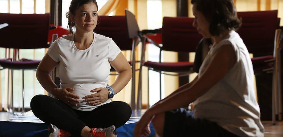La justicia europea rechaza que un ERE ampare el despido de embarazadas