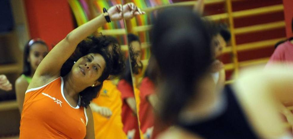 Bilbao Kirolak incluye siete actividades en su programación de este año