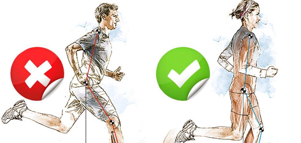 20KM Bilbao: Consejos para afrontar el reto de correr 20 kilómetros