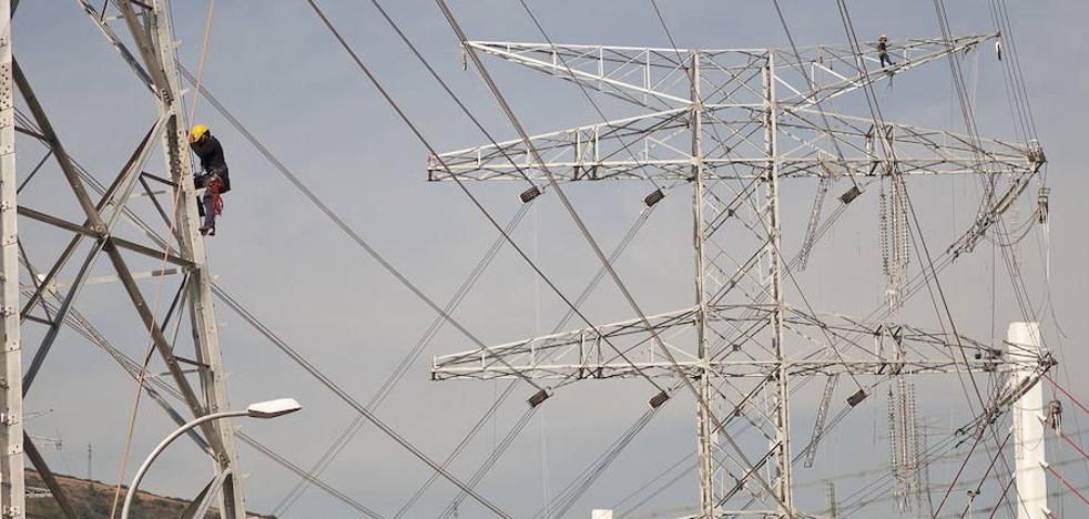 Cataluña impulsa una denuncia ante la UE contra la tarifa eléctrica que beneficia a las empresas vascas
