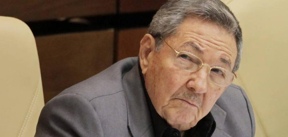 El misterioso caso de los «ataques acústicos» a diplomáticos en Cuba
