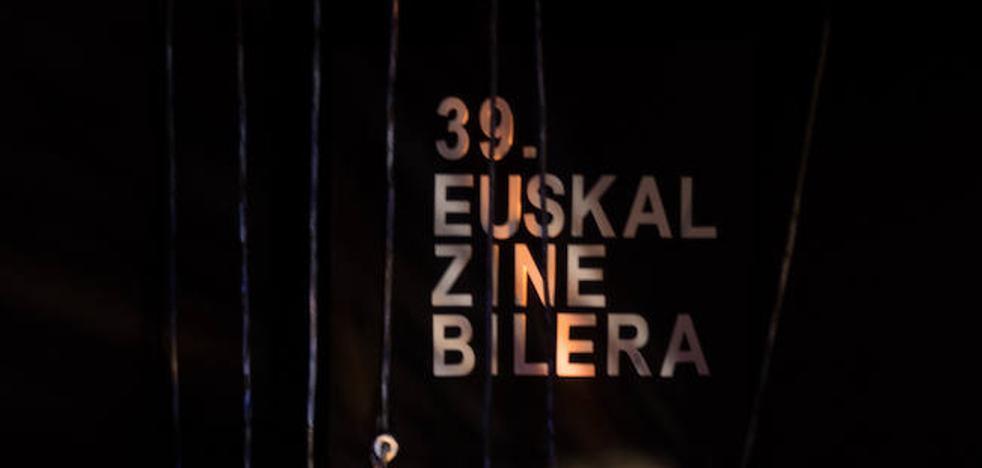 El Festival de Cine Vasco de Lekeitio presentará 31 cintas en su 40 edición