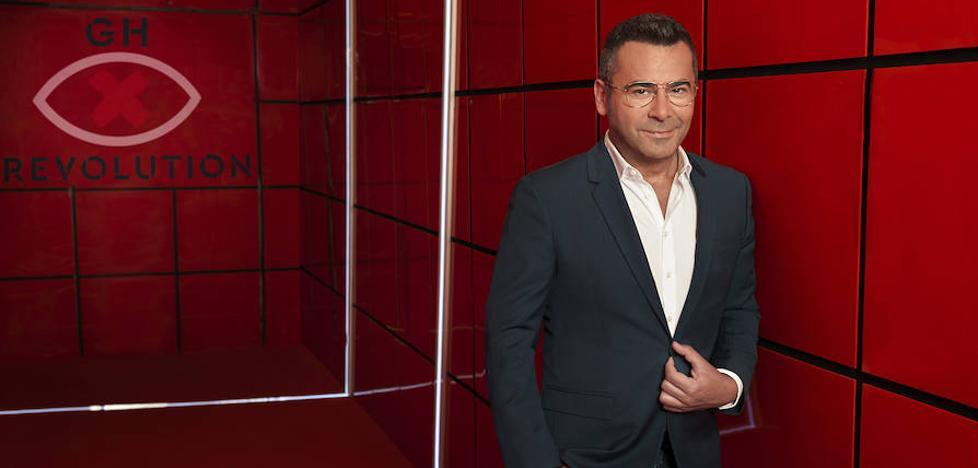 Telecinco estrena 'Gran Hermano'