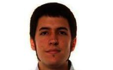 El juicio por el atraco a Hodei Egiluz comenzará el jueves en Amberes